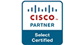 Cisco Systems channel partner & authorized Reseller